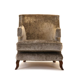 Harrier Tub Chair 1 1
