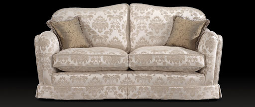 3 Seater; 2.5 Seater; 2 Seater; 1.5 Seater; Standard Chair; Master Chair; Footstool; Wing Chair